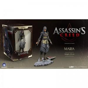 Assassin's Creed (Кредо убийцы) Maria (23 см)