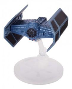 Star wars Hot Wheels звездолет