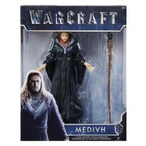 Warcraft. Фигурка Medivh (16 см)