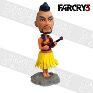 Far Cry 3 эксклюзивная фигурка Вааса
