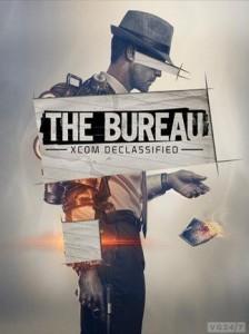 The Bureau. Xcom Declassified